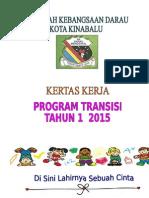 COVER KK TRANSISI.ppt
