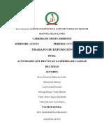 2 ACTIVIDADES QUE AFECTAN LA CALIDAD DEL SUELO.docx