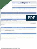 Electrónica Analógica I.pdf
