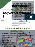 Fliegauf Gergely