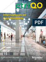 Revista ElectriQO_Vol 15.pdf