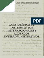 Guia-de-Tradados.pdf