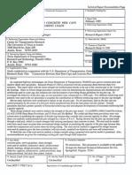 1302-1.pdf