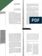 Civil Nuclear Energy Chapter 4.PDF.crdownload