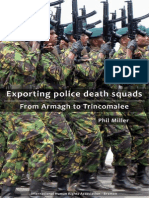 exporting_police_death_squads_web.pdf
