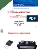Electronica Industrial - Semana 02-b