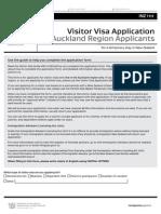 INZ1111 Visitor Visa Auckland.pdf