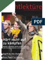 pflichtlektuere Duisburg 02-2010