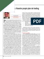 Estrategias de Inversion Num10 Sep06 2