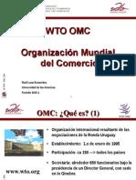La OMC Introducción.ppt