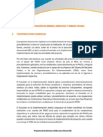 04 - 01 - Capitulo 4 - Bienes Servicios y Obras Civiles.pdf