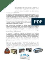 El medio de comunicacion.docx