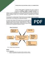 05_guia_ef_general.pdf