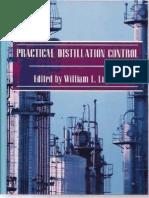 practicaldistillationcontrol-140307141500-phpapp01