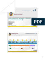 Fortalecimiento_Supervision_IFIs.pdf