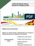 CLASIFICACIÓN DEL SUELO.pdf