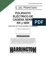 ER-NER Owners Manual.pdf