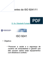 ISO9241-componentes