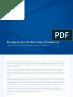 pesquisa-profissionais-catho-2014.pdf