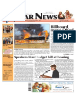 The Star News March 26 2015