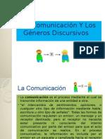 la comunicación y el lenguaje (1)