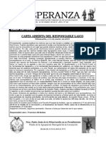 La Esperanza año 1 Nº 68.pdf