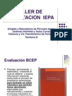 taller-de-capacitacion-iepa1 (1).ppt