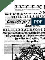 CAPITULO I EL QUIJOTE DE LA MANCHA FREDDY.docx