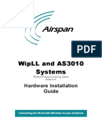 Hardware_Installation_Guide_v06-440.pdf