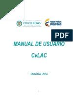 ManualdeusuarioCvLAC 28 11 2014