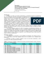 Fertilizacion Fosforada Liquida en Maiz(1)