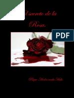 El Secreto de La Rosa-Psique Hale