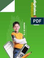 Libro Habilidades Digitales 1