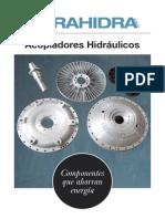 Catalogo Arahidra 240211 Baja Sencillas