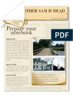 mybrothersamisdeadinteractivebookproject (1)