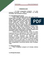 Laporan Biokim Uji Pengaruh PH