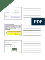 Folhetos_3_Operadores