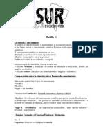 introduccion_a_la_sociologia(1).pdf