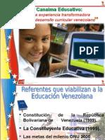 presentacionargentina-110329141406-phpapp02