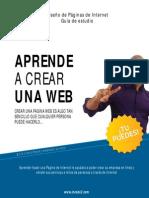 Modulo 1-web