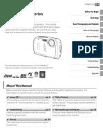 Fuji Film Xp Manual