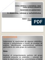 Act.10_aporte_trabajo_colaborativo Quimica Organica Nev Nov 3 2013