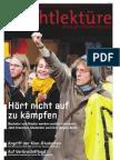 pflichtlektuere Dortmund 02-2010