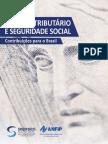 Sistema Tributario e Seguridade Social