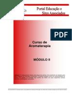 aromaterapia_02.unlocked.pdf