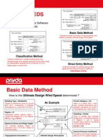 Wind Speed Calculations in Pryda Build- Sept 2011 PDF