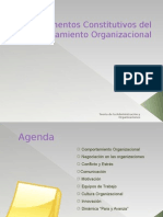 comportamientoorganizacional-111013125051-phpapp02