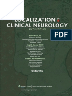 Neurology pdf clinical pediatric fenichel