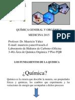 FundamentosQuimica-clase1
