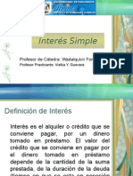 Interés Simple-Clase 5 y 6.pptx